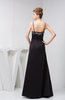 Inexpensive Bridesmaid Dress Country Full Figure Apple Western Amazing