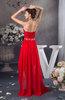 Unique Prom Dress Inexpensive Western Rhinestone Fairytale Amazing Pleated