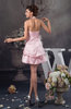 Casual Party Dress Short Garden Classy Trendy Chic Western Plus Size Modern