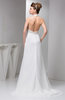 Long Prom Dress Inexpensive Hourglass Beaded Plus Size Summer Fashion Dream