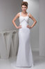 Mermaid Party Dress Inexpensive Spring Country Trendy Tight Fall Formal