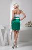 Affordable Bridesmaid Dress Unique Low Back Chic Petite Open Back Trendy