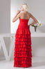 Inexpensive Prom Dress Long Strapless Summer Modern Princess Fashion Spring