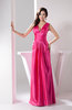 Sexy Sweet 16 Dress Inexpensive Gorgeous Summer Western Country Natural