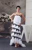 Formal Evening Dress Maternity Strapless Fall Unique Amazing Spring Chic
