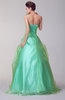 Ball Gown Bridal Gowns Fall Elegant One Shoulder Plus Size Western