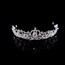 Beautiful Tiaras Birthday Headpieces Rhinestones