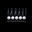 Special Occasion Hairpins Hair Jewelry Imitation Pearl Amazing