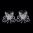 Beautiful Hair Comb Alloy Headpieces Engagement