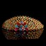 Wedding Tiaras Amazing Rhinestones Headpieces