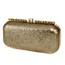 Chain Bridal Purse Fashional Patent Leather Crystal/Rhinestone