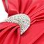 Crystal/Rhinestone Clutches Fashional Chain Flower