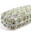 Skulls Shoulder Bags Sparkling Glitter Single Strap Gorgeous