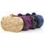 Single Shoulder Strap Shoulder Bags Gorgeous Crystal/Rhinestone Metal