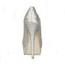 Average Sandals Rhinestone Pumps/Heels Girls' Cone Heel Office & Career