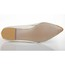 Girls' Wedding Shoes Average Loafers Office & Career Split Joint Patent Leather