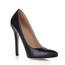 Pointed Toe Pumps/Heels Girls' Dress Narrow PU Stiletto Heel