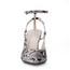 Party & Evening Wedding Shoes Women's Pumps/Heels PU Narrow Stiletto Heel
