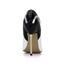 Pumps/Heels Wedding Shoes Average Opalescent Lacquers Split Joint Office & Career Stiletto Heel