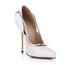 Stiletto Heel Pumps/Heels Average Outdoor Pumps/Heels Women's Split Joint